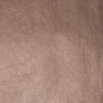 Manetti 22.5kt-Champagne Gold-Leaf Surface-Pack