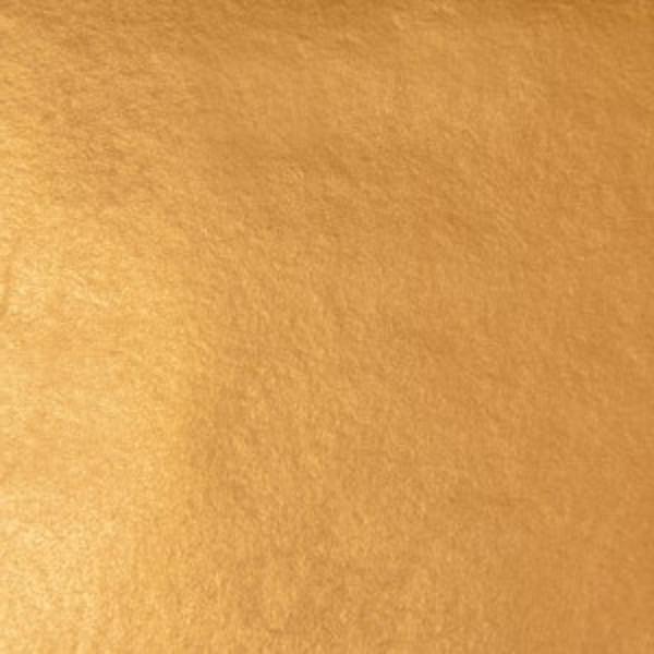 WB 22kt-Deep-XX Gold-Leaf Patent-Pack