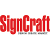 signcraft publications