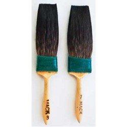 Series 45 - Moulding Brush Mack