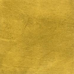 23.50kt Dukat-Orange-Gold-Leaf