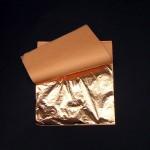 Copper Leaf Loose - Pack
