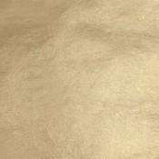 16kt Pale-Gold-Leaf