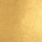 22kt Gold-Leaf