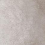 6kt White Gold Leaf Loose-Pack