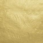18kt Lemon Gold Leaf Patent-Pack