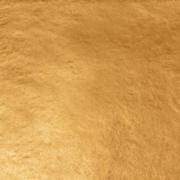 Gold-Leaf 23kt-XXX-Triple Patent-Pack