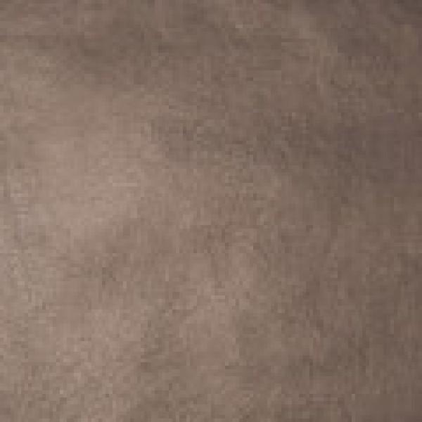 Manetti 19kt-Caplain Gold-Leaf Surface-Book
