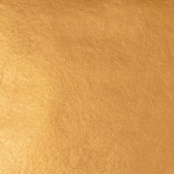 Manetti 22kt-Dark-Yellow Gold-Leaf Surface-Book