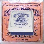 Manetti 20gr-Silver-Leaf Surface-Pack