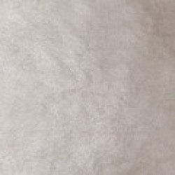 Manetti 6kt-White Gold-Leaf Surface-Book