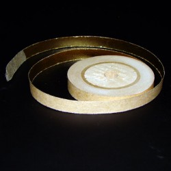 "WB-23kt-3/8""-Roll-Gold"