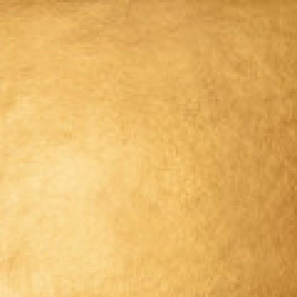 WB 23kt-Deep-XXX Gold-Leaf Surface-Pack