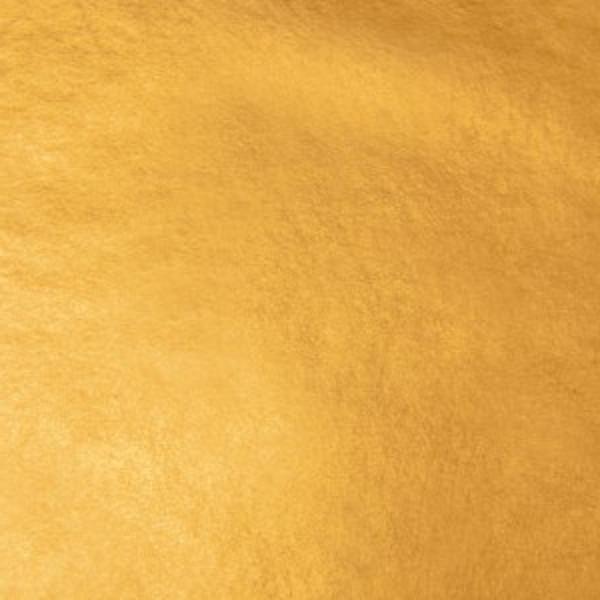 WB 24kt-Fine-Pure Gold-Leaf Surface-Pack
