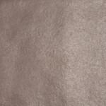 WB-Palladium-Leaf Surface-Book