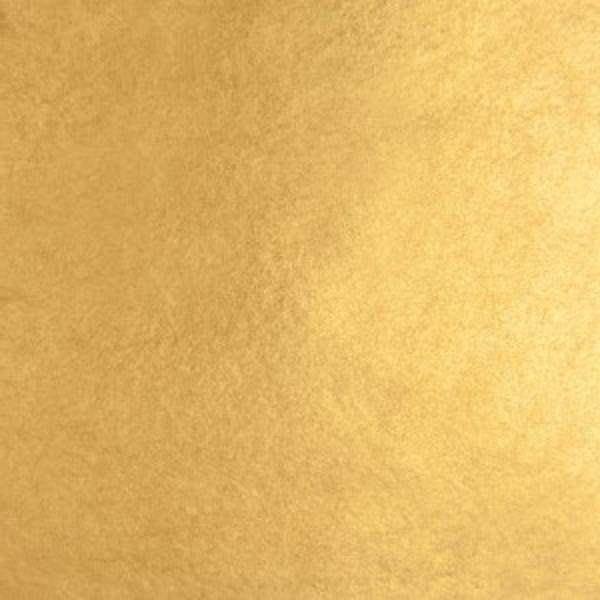 WB 22kt-Deep-XX Gold-Leaf Surface-Pack