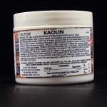 Gilders Shadow Kaolin Gold Leaf Resist